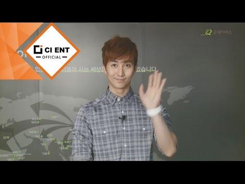 [Video} Kim Hyung Joon - …