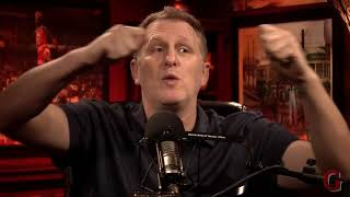 Michael Rapaport, the director of 'When the Garden Was Eden,' joins Bill Simmons to plead for Mark Jackson to come to the...