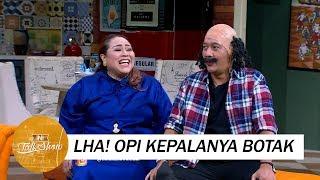 Video Ngundang Opick Eh yang Dateng Malah Opi Kumis MP3, 3GP, MP4, WEBM, AVI, FLV November 2018