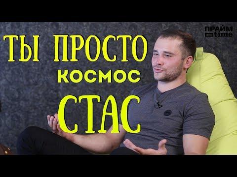 , title : 'В СТУДИИ-ПИНИГИН (ИНТЕРВЬЮ)'