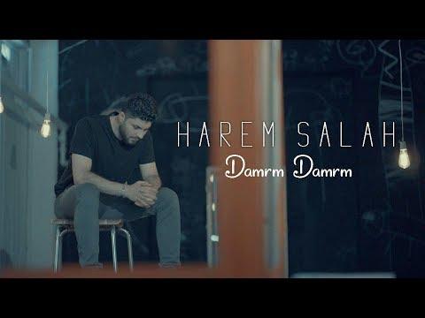 Harem Salah - Damrm Damrm
