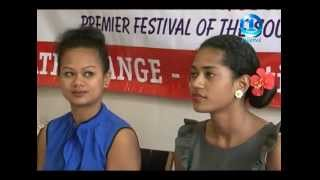 FIJI ONE NEWS BULLETIN 29 06 14