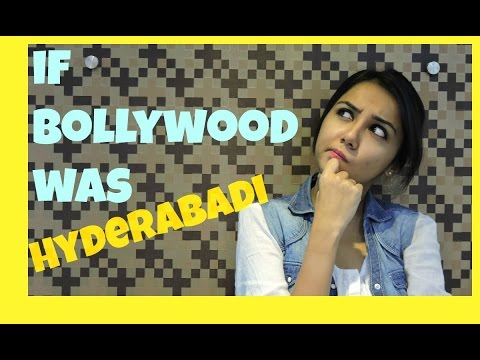 Download If Bollywood was Hyderabadi + Big Annoucement | Latest Funny Videos 2015 | MostlySane HD Mp4 3GP Video and MP3
