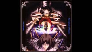 Download Lagu M23 [Yuki Kajiura] ~ Kara no Kyoukai 5: Mujun Rasen OST Mp3