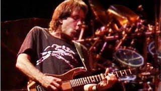 Download Lagu Grateful Dead 10-3-87 Shoreline Amphitheater Mountain View CA Mp3