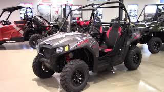 2. 2019 Polaris Industries RZR 570 EPS - New Side x Side For Sale - Elyria, Ohio