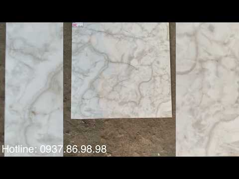Gach re lot san 80x80|Gạch rẻ 80x80 lót sàn tphcm