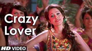 Crazy Lover - Song Video - AkaashVani