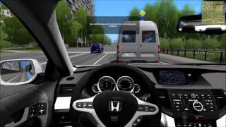 ► Honda Accord► City Car Driving 1.5.4► Download links:Honda Accord ~ https://goo.gl/KM7j9eCity Car Driving Simulator ~ https://goo.gl/0NrGANGame steering wheel: Logitech G27Become a YouTube Partner ✔ :► https://goo.gl/YLhVU2You can follow me here:Facebook ►https://facebook.com/BINGH0STTwitch ►https://twitch.tv/bingh0stTwitter ►https://twitter.com/bingh0stGoogle+ ►https://plus.google.com/+BINGH0STSubscribe for more ! ♥LIKE  COMMENT  SHARE  SUBSCRIBE Keep safe 😎