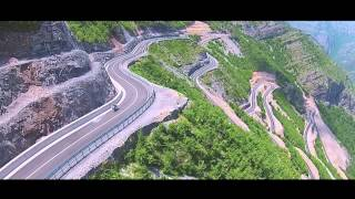 Rruga drejt Vermoshit FINAL - YouTube