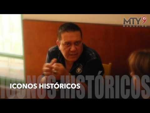 Un café con historia: Café Alameda