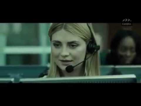 Bank Job-new action movies