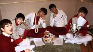 Download Lagu 081224 SHINee special time Mp3