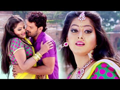 Video बोलS कहिया देबू ऐ गोरी दुबारा - Haseena maan jayegi - Khesari Lal -Bhojpuri Hot Movie Songs 2017 new download in MP3, 3GP, MP4, WEBM, AVI, FLV January 2017