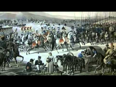 Napoleon Bonaparte - DOKU TEIL 3/4 ★ Deutsch -  ...