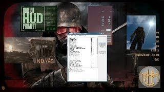 Fallout New Vegas on sale at GOG : https://tinyurl.com/GopherGOGFalloutNV This video describes how to set up you Fallout New...