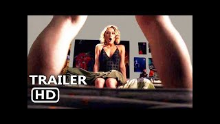 AMERICAN PIE 9 Official Trailer 2020 Girls Rules, Comedy Movie HD by Vickems Media