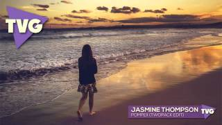 Jasmine Thompson - Pompeii (Twopack Edit) || Bastille Cover