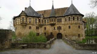 Schmalkalden Germany  City new picture : Best places to visit - Schmalkalden (Germany)