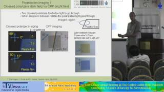 Artificially Colored Nanostructured Materials: Color Mechanisms and Applications