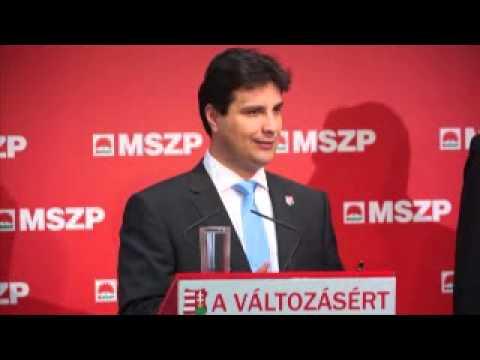 Magyarország nem lehet az uniós költségvetés vesztese