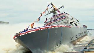 フリーダム (沿海域戦闘艦)の画像 p1_4