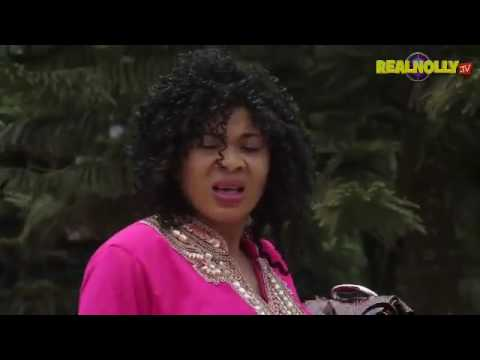 Latest Nollywood Movies   ROMANCE WITH A MAD WOMAN 2