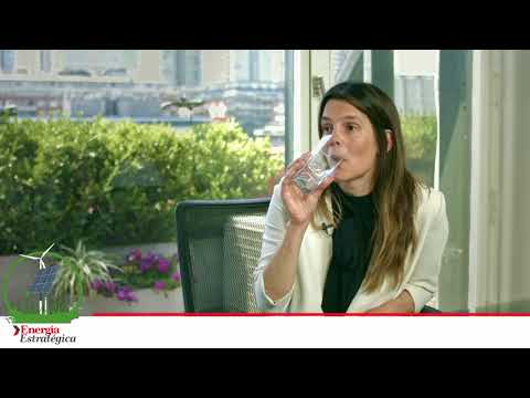 """Florencia Ortiz sobre ronda 2: """"sé que hay inversores que buscaron ir por debajo de U$S40"""""""