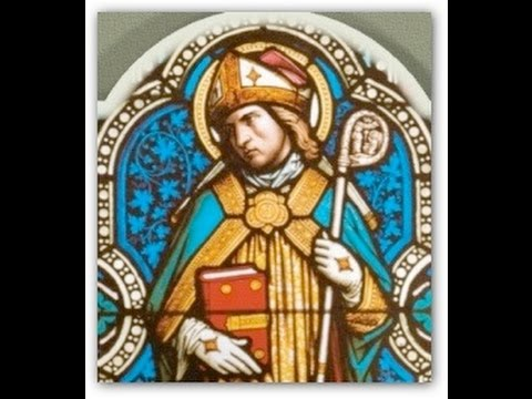 St malachy prophecy peter the roman