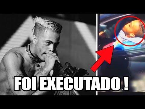 Video XXX-TENTACION FOI EXECUTADO? (RAPPER MORTO) download in MP3, 3GP, MP4, WEBM, AVI, FLV January 2017