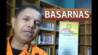 Video [Eksklusif] Wawancara Kepala Basarnas Marsdya M. Syaugi MP3, 3GP, MP4, WEBM, AVI, FLV November 2018
