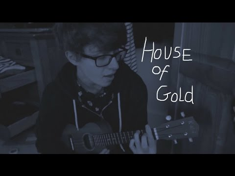 House of Gold - twenty one pilots (Cover)
