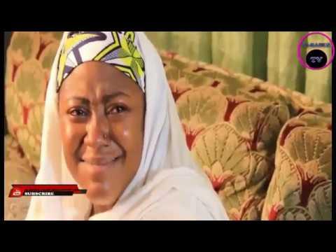 IZAYA 1&2 LATEST NIGERIAN HAUSA FILM 2019 WITH ENGLISH SUBTITLE