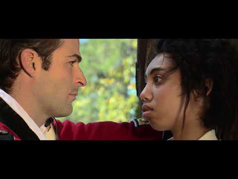 Video Katherine - Short Film (2015) download in MP3, 3GP, MP4, WEBM, AVI, FLV January 2017