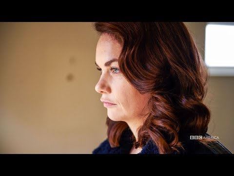 Twisted Minds Think Alike | Luther | BBC America