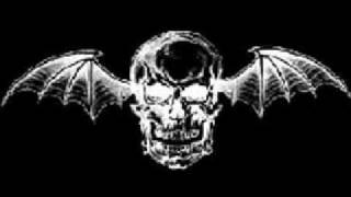 "Video ""Unholy Confessions"" by Avenged Sevenfold MP3, 3GP, MP4, WEBM, AVI, FLV November 2017"
