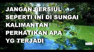 Video GT-DB #1 Here's What Happened When Whistling Like This In River - Marsh of Kalimantan MP3, 3GP, MP4, WEBM, AVI, FLV Juli 2018