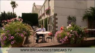 Jersey United Kingdom  City new picture : Britain's Best Breaks ~ Jersey