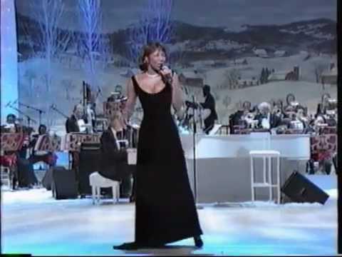 Tekst piosenki Natalie Cole - Winter Wonderland po polsku