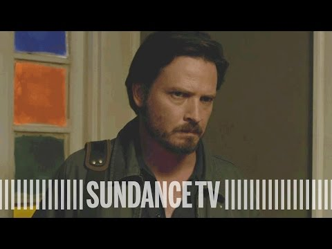 Rectify 4.01 (Clip 'Avery's Ultimatum')