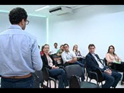 TCE Noticias 22/08/2019