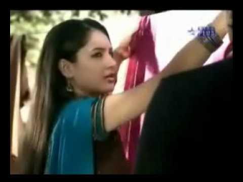 Kumar Sanu Love Song