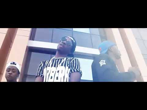 TASIU TK Feat Mr BANGIS And ABK___ YAN GAYU Official Video