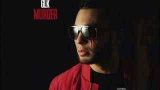GLK - Trou noir (Audio Officiel)Extrait de la mixtape murder toujours disponible sur toute les plateformes de téléchargement légal https://lnk.to/GLKMurder--Chaîne officielle de GLKFacebook: http://on.fb.me/1MrEn0tTwitter: http://bit.ly/1PuIuhN