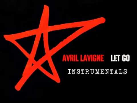 Avril Lavigne – Mobile (Official Instrumental)