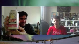 Scar Interviews Artosis of Starcraft: Esports Communities, Commentary, and Getting Older