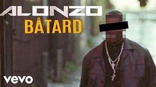 Alonzo - Batard