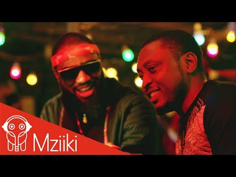 Praiz Ft Dapo - Shomolele Official Video
