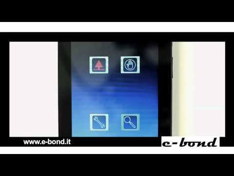 Video of eBond