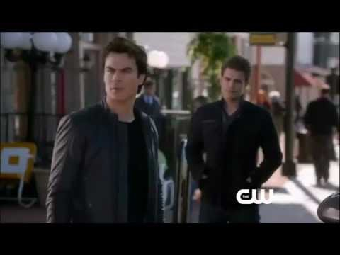 The Vampire Diaries 4.18 (Preview)